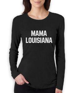 Matter Mont Lives Long Women Black History Louisiana Mama qAPp11