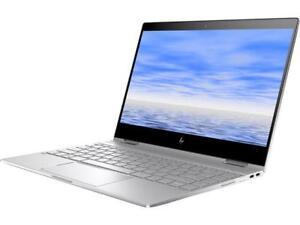 HP-Spectre-x360-13-ae020ca-Intel-Core-i7-8550U-8-GB-Memory-256-GB-SSD-13-3-034-Touc