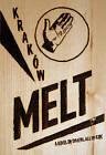 Krakow Melt by Daniel Allen Cox (Paperback, 2010)