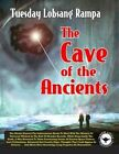 The Cave of the Ancients by Tuesday Lobsang Rampa (Paperback / softback, 2012)