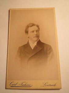 Loerrach-1895-Albert-Manasse-als-Mann-Portrait-CDV