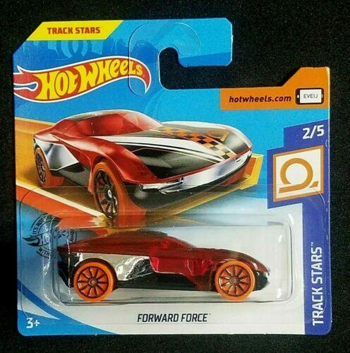 Mattel 2020 Hot Wheels Mainline Sale BUY 3 GET 1 FREE NEW on Short Card
