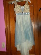 Curtain Call Costumes E1341 Small Child Girls Dance Ballet Tutu