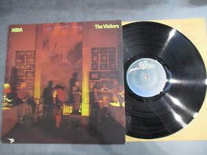ABBA-THE-VISITORS-LP-ITALIA