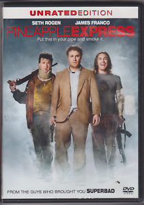 Pineapple-Express-DVD-2009-Bilingual-Unrated