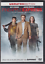 Pineapple-Express-DVD-2009-Bilingual-Unrated thumbnail 1