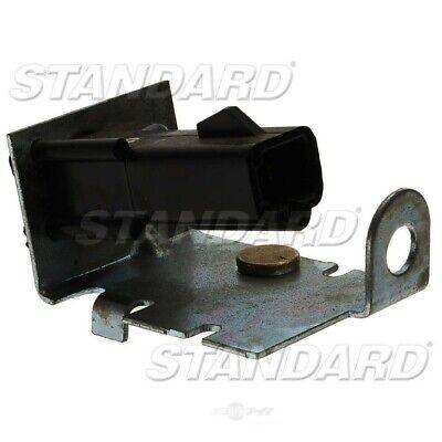 Lift Gate Ajar Switch Standard AW-1024 Door Jamb Switch-Deck Lid