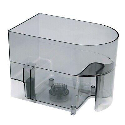 Aimant Flotteur Magnétique flotteur réservoir d/'eau SAECO Incanto Royal Magic Cappuccino