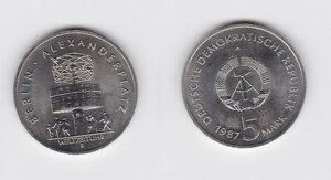 DDR-Gedenk-Muenze-5-Mark-Berlin-Alexanderplatz-1987-119983
