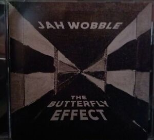 Jah-Wobble-amp-The-Invaders-of-the-Heart-034-The-Butterfly-Effect-034-NEW-ALBUM-CD