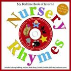 Nursery Rhymes by Priddy Books (Mixed media product, 2006)