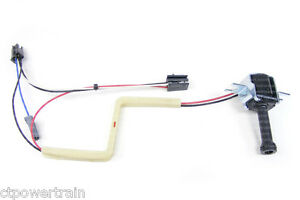 700r4 7r4 700 4l60 gm th700r4 wire harness w lock up solenoid 1982 93 ebay