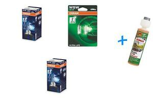 H15-Cool-Blue-Intense-Xenon-Effetto-2st-OSRAM-w5w-Ultralife-SONAX-lucidita