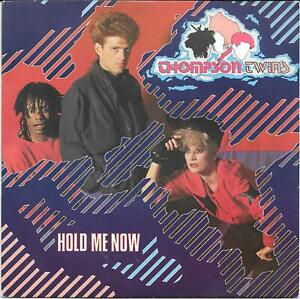 Thompson-Twins-Hold-Me-Now-7-Very-Good