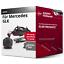 Für Mercedes GLK Typ X204 Elektrosatz 13polig spezifisch neu