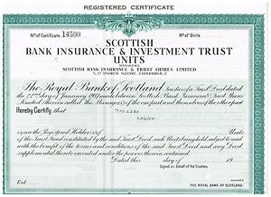 Scottish-Bank-Insurance-amp-Investment-Trust-19xx-SPECIMEN