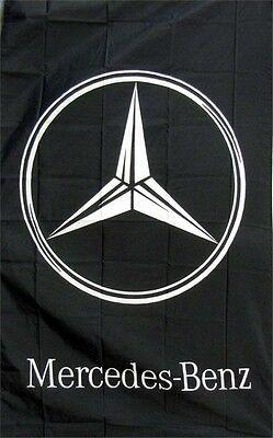 GMC DEALER LOGO VERTICAL NYLON FLAG//BANNER//SIGN