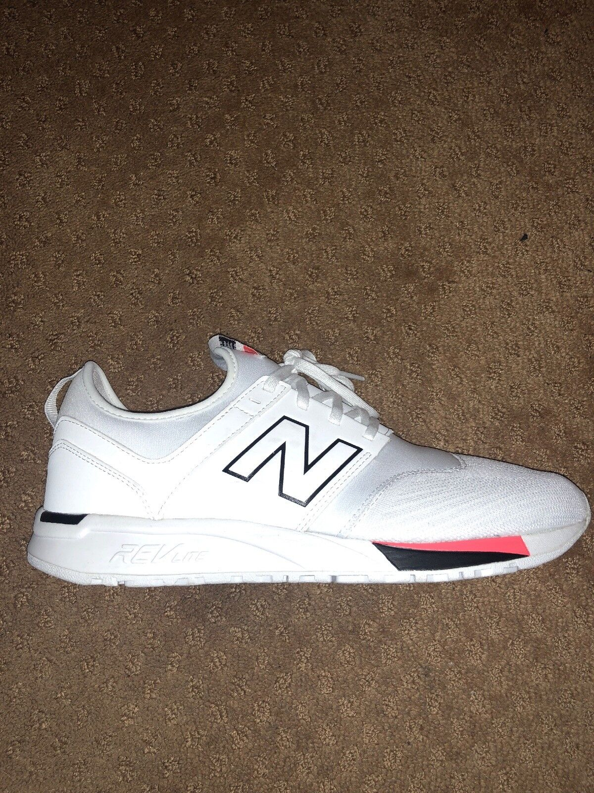 020dcade66b6 Man s Woman s New Balance MRL247RT Innovative design Orders are welcome  Acknowledgement Acknowledgement Acknowledgement feedback ed96d7