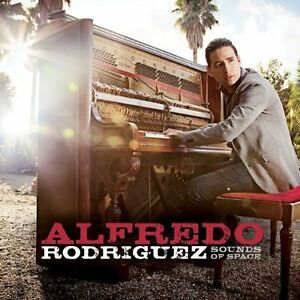Alfredo-Rodriguez-Sounds-of-Space-CD