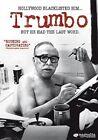 Trumbo 0876964002394 DVD Region 1 P H