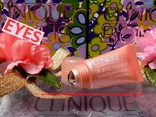 """Clinique All About Eyes Serum◆5ml◆Skincare Eyes""""FREE POST""""✰""""Dark Circles""""✰"""