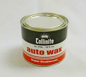 Collinite-No-476S-Super-Double-Coat-Auto-Wax-Protects-amp-Lasts-1-Year-18oz-Tin