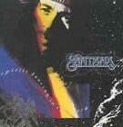 Spirits Dancing in The Flesh 0886970954129 by Santana CD