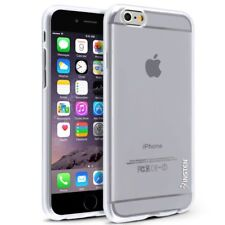 Insten Slim Fit Protection Case for Apple iPhone 6, Transparent