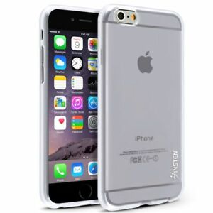Fuer-iPhone-6s-iPhone-6-Case-Ultra-Slim-Thin-Clear-TPU-Silicon-Soft-Back-Cover