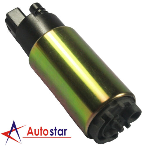 Intank Fuel Pump For Honda CBR600F4i 2001 2002 2003 2004 2005 2006 CBR 600 F4i