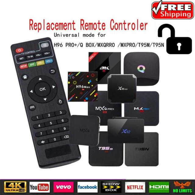 Dynex T901 Di 1 4 Remote Control For Sale Online Ebay