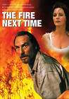 The Fire Next Time (DVD, 2015)