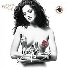Mother's Milk [PA] by Red Hot Chili Peppers (Vinyl, Jun-2009)