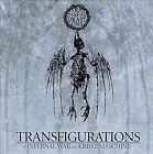 Transfigurations * by Infernal War/Kriegsmaschine (CD, Feb-2011, Agonia Records)