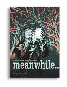 Meanwhile-Anthology-5-1st-Print-WK50-18