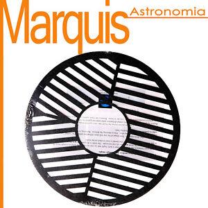Maschere-di-Bahtinov-per-Meade-12-034-SCT-Foto-Astronomia-Marquis