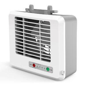 Portable-USB-Mini-Climatiseur-Ventilateur-Ventilateur-de-Bureau-Climatiseur-O2U8
