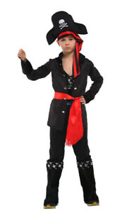 image is loading pirate police fireman surgeon ninja halloween costumes set