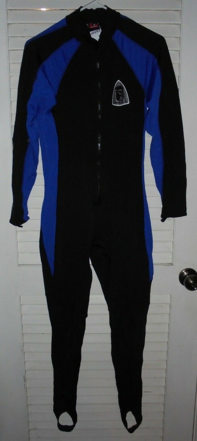 Mens O'neill lightweight bodysuit wetsuit size large