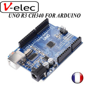 1217-UNO-R3-clone-development-board-MEGA328P-CH340-CH340G-For-Arduino
