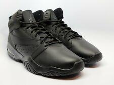 Nike Men's Size 9.5 Jordan Lift off