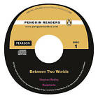 Easystart: Between Two Worlds Book and CD Pack by Stephen Rabley (Mixed media product, 2008)