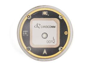 Rc Mx Mini Gps-6m / led / appliqué