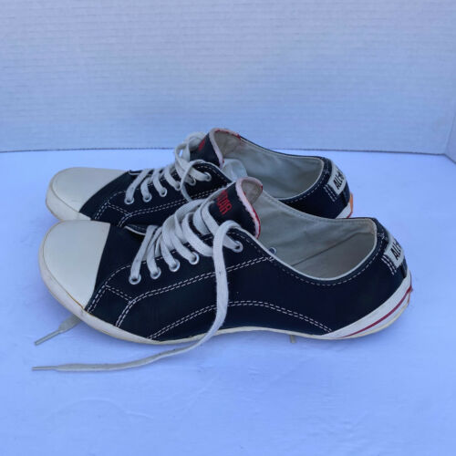 converse all limited