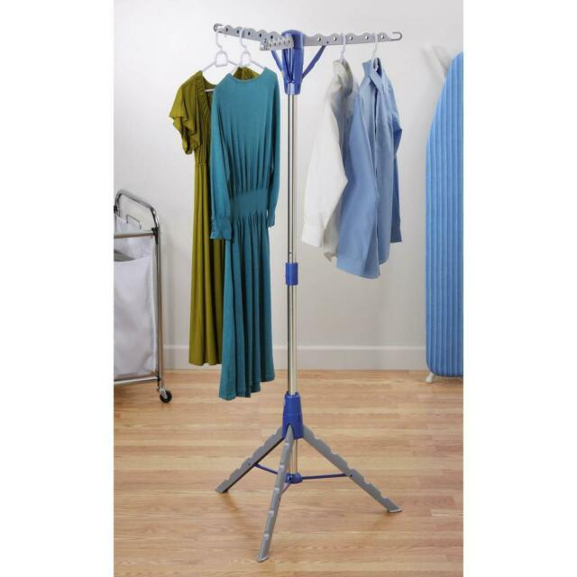 Everbilt Indoor Tripod Clothes Dryer 20864 Extension Accessory Tool For Sale Online Ebay