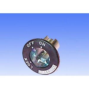 Castello-Mascherina-PIAGGIO-ignition-lock-cover-amp-CYLINDER-GILERA-PIAGGIO-VESPA-ZIP-NR