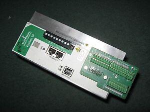 EMERSON-EPSILON-EP-INDEXING-SERVO-DRIVE-EP206-P00-EN00-Ethernet-960654-01-A8