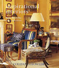 Inspirational Interiors: Colefax and Fowler by Roger Banks-Pye (Hardback, 1997)