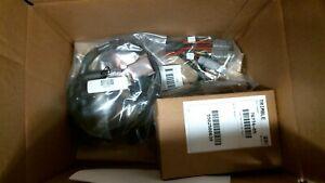 Trimble-80510-50-Field-IQ-Seed-monitoring-kit-harness-ZTN80510-50-80510-50