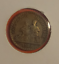 50-centimes-France-1923-very-nice-coin miniatuur 3
